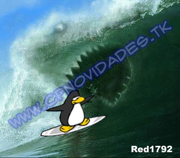 club_penguin_br-red17921