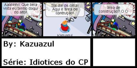 idiotice4