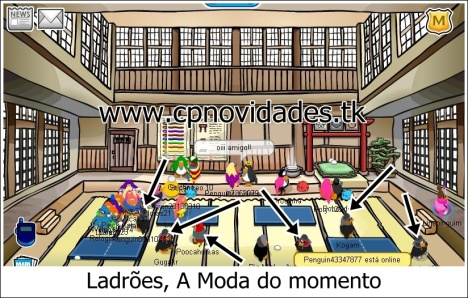 ladroes1