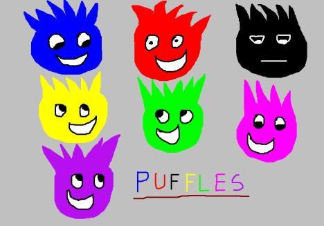 puffles1