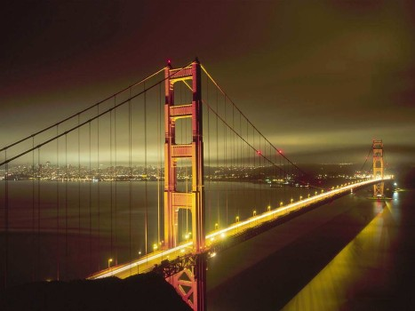 san_franciscos_golden_gate_bridge_at_night1