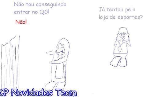 banda-desenhada3