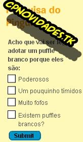 brimks2