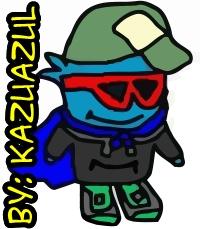 kazuazulpuffle2