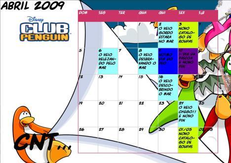 calendario042