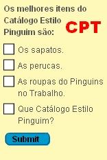 cpnovidades3