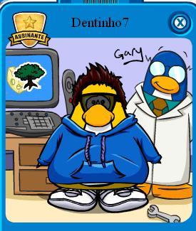 dentinho7