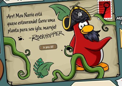 rockhopper2