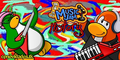 music_concurso