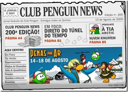 jornal nº200