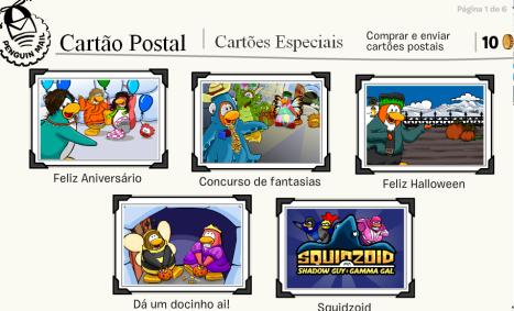 Imagem para as imagens do Blog Universo TDM e TMJ e CP Novidades Team...